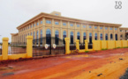 Les députés togolais renforcent leur capacité sur le Débat d'orientation budgétaire (DOB)