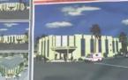Tchad : lancement de la construction d'un pavillon d'urgence gynéco-pédiatrique