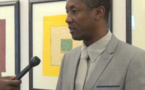 Tchad : Issa Ali Taher de retour à la Présidence