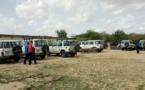 Tchad : un recensement de réfugiés suspendu après des bagarres