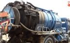 Tchad : des conditions d'hygiène dangereuses à l'abattoir d'Abéché