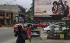Le groupe CANAL+ se renforce dans l'industrie Nollywood