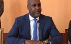 Tchad : subvention de 25 milliards FCFA pour lutter contre le VIH/SIDA et la tuberculose