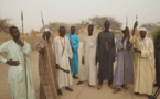 Tchad : vers un centre d'accueil et d'orientation pour les repentis de Boko Haram