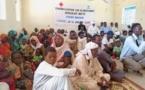 Tchad : à l'Est, l'hospitalité avec les réfugiés malgré les difficultés