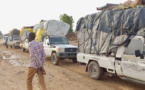 Tchad : Abéché, principale porte d'entrée du recouvrement des recettes de l'Etat