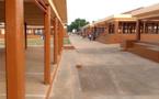 Les infrastructures socio-collectives inaugurées au mois de juin au Togo ont coûté plus de 2 milliards FCFA