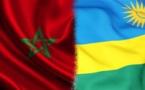 "La Rwanda ouvrira une Ambassade au Maroc, un ""revers cuisant des polisariens"""