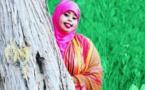 Kaltun Nasir Hussein remporte le prix BBC de la jeune poète somalienne