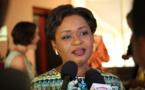 Togo : Oulimita Sarr s'imprègne des actions en faveur de l'autonomisation de la femme