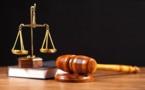 La Cour suprême du Togo confirme la victoire du parti présidentiel, UNIR aux locales du 30 juin