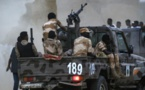 Soudan : les Forces de soutien rapide entament leur retrait de Khartoum
