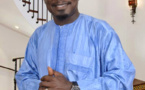 Tchad : Dr. Attié Djouid Djar-alnabi, poète et défenseur de la non-violence