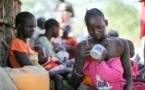 Togo : assistance du gouvernement aux populations victimes des conflits communautaires dans l'Oti-sud