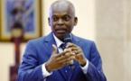 Robert Dussey : « Au Togo, les libertés religieuses sont garanties par la loi fondamentale »