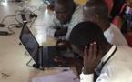 Tchad : les résultats du baccalauréat bientôt annoncés