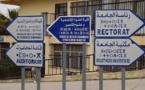 Langue française en Algérie : le CERMF condamne une dangereuse dérive anti-francophone et in fine anti-algérienne