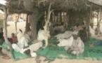 Conflit de Boko Haram : 10 ans plus tard, la misère pour des millions de personnes