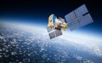 Renforcer le moral, le bien-être et les loisirs en mer avec la connectivité par satellite multi-orbite innovante