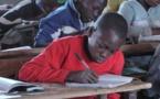 L'Afrique du Sud accueille un Forum de dialogue politique sur l'enseignement secondaire en Afrique