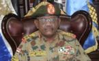 Soudan : nouvelle tentative de coup d'Etat, le chef d'état-major de l'armée arrêté