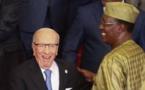 Décès de Beji Caïd Essebsi : le Tchad présente ses condoléances à la Tunisie