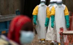 AHF Praises World Bank for $300M to Fight Ebola in DRC