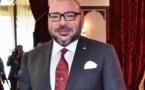 Réformes et infrastructures ambitieuses en 20 ans de règne du Roi Mohammed VI du Maroc