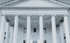 Les États, ces puissants acteurs du système politique américain