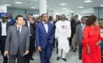 Le président libérien envisage une nouvelle banque agricole pour une révolution économique