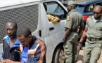 Cameroun : 59 membres de l'opposition torturés par les forces de sécurité