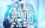 Tunis : Afric'Up, le rendez-vous de l'innovation et de la Tech Africaine