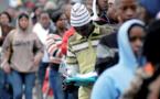 La BAD appelle les entreprises africaines à investir des capitaux dans la jeunesse