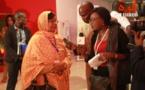 Tchad : Mariam Mahamat Nour, l'étonnant parcours d'une femme mariée à 14 ans