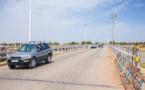 Tchad : de nouvelles règles imposées au poste frontalier N'Gueli
