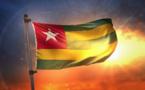 Le Fonds d'investissement Kara va injecter 5 milliards de FCFA dans l'agrobusiness au Togo