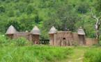 Les 200 meilleurs élèves au BEPC-2019 en excursion touristique à travers tout le Togo