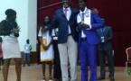 Tchad : les étudiants désignent leurs représentants à N'Djamena