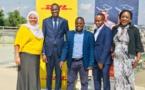 DHL s'associe à Teach For Uganda pour améliorer la capacité d'insertion professionnelle des jeunes