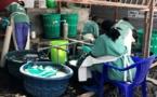 Ebola en RDC un an après : l'implication des populations pour stopper l'épidémie
