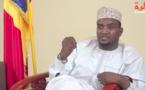 Tchad : arrêté du ministre de la sécurité sur la levée d'une suspension