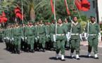 Côte d'Ivoire/Célébration du 59e anniversaire de l'indépendance : Un détachement des Forces armées Royales du Maroc attendu pour le défilé du 7 août à Abidjan