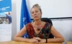 Centrafrique : La situation humanitaire reste complexe