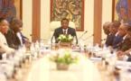 Le Togo s'apprête à adhérer officiellement à plusieurs conventions internationales