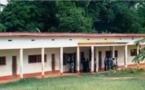 Cameroun/Collège Jean XXIII : Mobilisation pour la rentrée scolaire