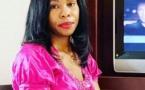 Cameroun/Malachie Manaouda : Pour la discipline et l'engagement professionnels