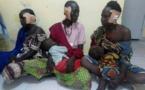 Cameroun : Boko Haram coupe les oreilles de femmes au Nord