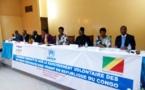 Un accord sur le rapatriement volontaire des réfugiés centrafricains vivant au Congo