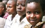 Afrique : lancement d'un dialogue politique sur l'avenir professionnel des jeunes