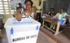Côte d'Ivoire : militants et opposants ciblés à l'approche des élections